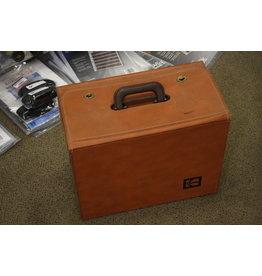 Kodak Case for Carousel Slide Projector (Pre-owned)