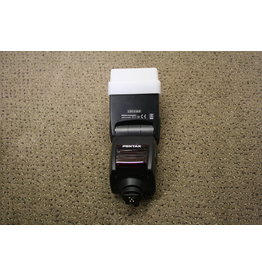 Pentax AF-540FGZ Flash (Pre-owned)