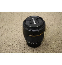 Tamron 18-250mm f3.5-6.3 for Pentax Digital (Pre-owned)