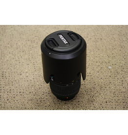 Pentax 50-135mm f2.8ED (Pre-owned)