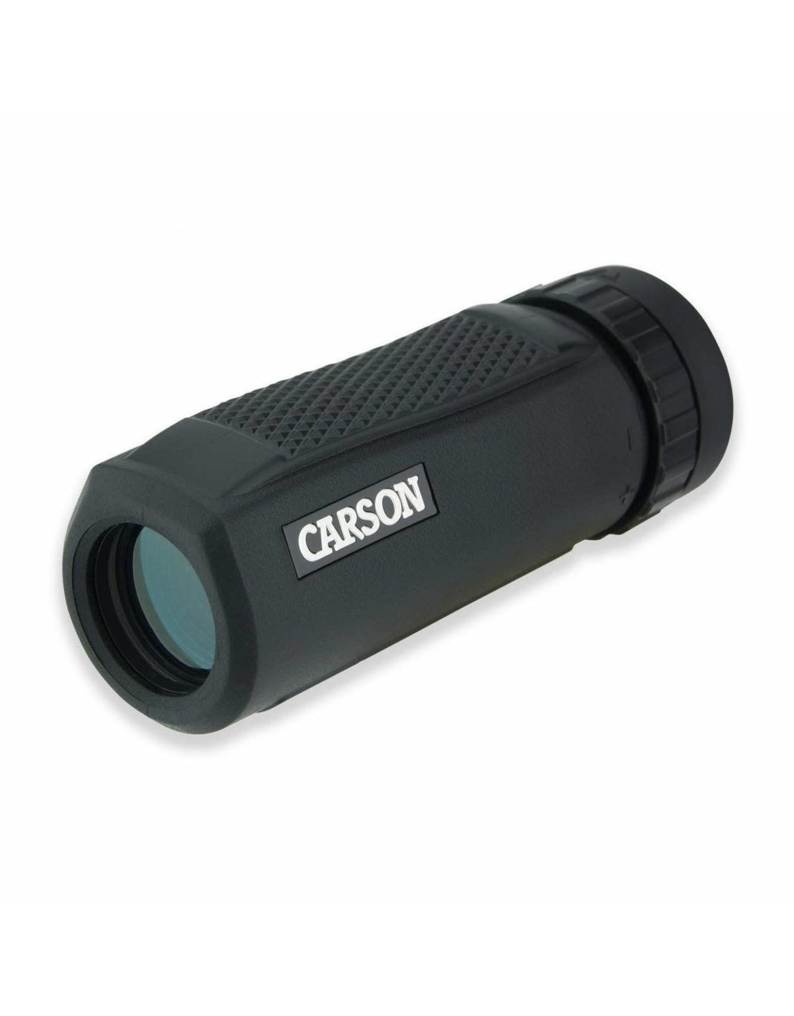 Carson Carson  WM-025 BlackWave™ Monocular