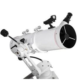 Explore Scientific Explore Scientific FirstLight 130mm Newtonian with Twilight I Mount - FL-N130600MAZ01