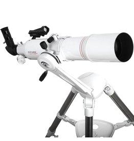 Explore Scientific Explore FirstLight 80mm Refractor with Twilight Nano Mount - FL-AR80640TN