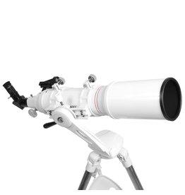 Explore Scientific Explore Scientific FirstLight 102mm Doublet Refractor with Twilight Nano Mount