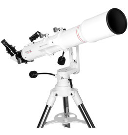 Explore Scientific Explore Scientific FirstLight 102mm Doublet Refractor with Twilight I Mount - FL-AR1021000MAZ01