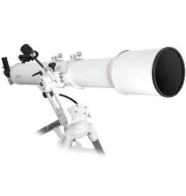 Explore Scientific Explore Scientific FirstLight 127mm Doublet Refractor with Twilight I Mount