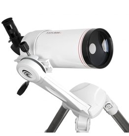 Explore Scientific Explore Scientific FirstLight 100mm Mak-Cassegrain with Twilight Nano Mount - FL-MC1001400TN