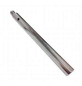 Sky-Watcher Counterweight Bar Extension for Sky-Watcher NEQ6
