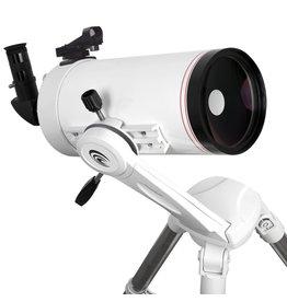 Explore Scientific Explore Scientific FirstLight 127mm Mak-Cassegrain with Twilight Nano Mount - FL-MC1271900TN