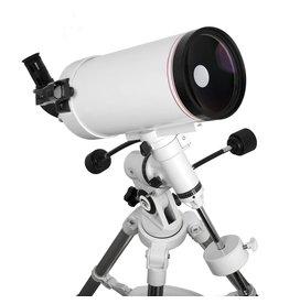 Explore Scientific Explore Scientific FirstLight 127mm Mak-Cassegrain with EQ3 Mount - FL-MC1271900EQ3