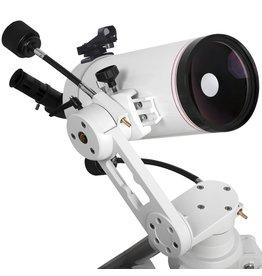 Explore Scientific Explore Scientific FirstLight 127mm Mak-Cassegrain with Twilight I Mount - FL-MC1271900MAZ01