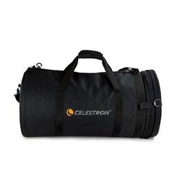 "Celestron Celestron Padded Soft Case for 11"" SCT/EdgeHD OTAs - 94027"