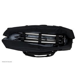 "Celestron Celestron Small-Medium 34"" Tripod Soft Case - 94028"
