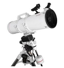 Explore Scientific Explore Scientific FirstLight 150mm Newtonian with EXOS2GT GoTo Mount - FL-N150750EXOS2GT