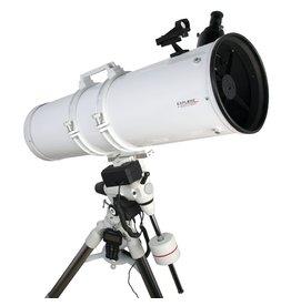 Explore Scientific Explore Scientific FirstLight 203mm Newtonian with EXOS2GT GoTo Mount - FL-N2031000EXOS2GT