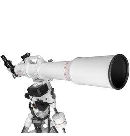 Explore Scientific Explore Scientific FirstLight 102mm Doublet Refractor with EXOS2GT GoTo Mount - FL-AR1021000EXOS2GT