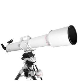 Explore Scientific Explore Scientific FirstLight 127mm Doublet Refractor with EXOS2GT GoTo Mount - FL-AR1271200EXOS2GT