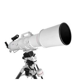 Explore Scientific Explore Scientific FirstLight 152mm Doublet Refractor with EXOS2GT GoTo Mount - FL-AR152760EXOS2GT