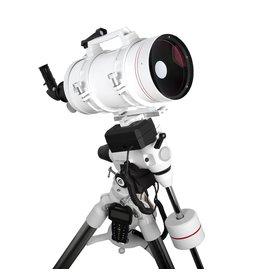 Explore Scientific Explore Scientific FirstLight 152mm Mak-Cassegrain with EXOS2GT GoTo Mount - FL-MC1521900EXOS2GT