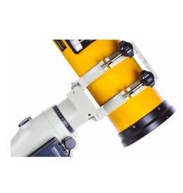 Takahashi Takahashi Tube Holder 166WS for E-130D Telescope