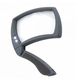 Carson MJ-50 Magnifier