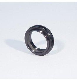 Takahashi Takahashi Wide Mount T-Ring for Nikon