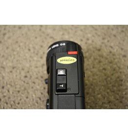 Canon Canon 310XL Super 8mm Movie Camera in MINT condition!!