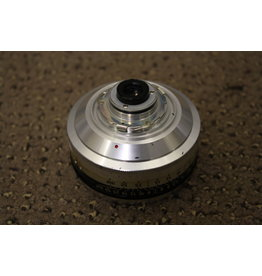 Schneider-Kreuznach Retina-Longar-Xenon C f:4/80mm Lens