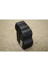 CamGear CamPak II Cordless Video Light In Box