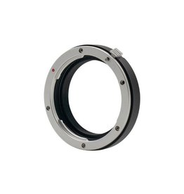 "ZWO ZWO EOS Lens Adapter for 2"" EFW Filter Wheel"