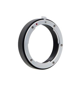 ZWO ZWO Adapter - Nikon Lens to 2-inch Filter Wheel