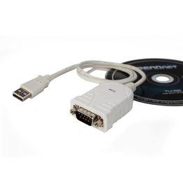 Celestron Celestron Trendnet USB to Serial Converter