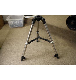 Unbranded Stainless Steel Tripod (1.5 Inch Legs)