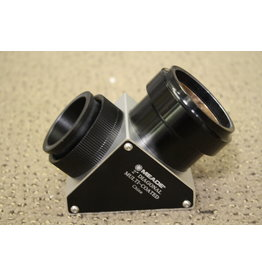 """Meade 2"""" Multi-Coated Diagonal for SCT (Pre-owned)"""