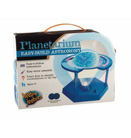 Planetarium Easy Build Astronomy
