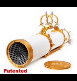 William Optics William Optics Zenithstar 103 Gold Imaging APO Refractor A-Z103II-GD (LIMITED QUANTITIES