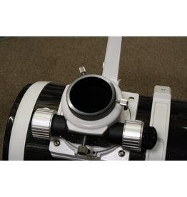 "Sky-Watcher EXP150 6"" Newtonian Optical Tube (Display Model)"