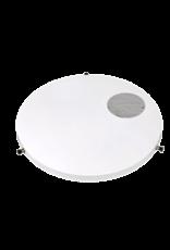 """Astrozap AZ-1009 Baader Solar Filter - 395mm-405mm (14"""" SCT)"""