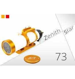 William Optcis William Optics Zenithstar 73 III APO (Specify Color)