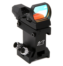 William Optics William Optics Red Dot Finder Kit with Synta Style Mounting Base - M-RDF-P-VB