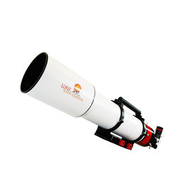 Lunt Lunt 130mm APO Universal Day & Night Modular Use Telescope (Advanced Package)