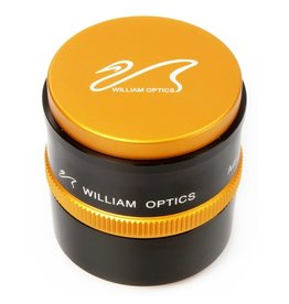 William Optics William Optics Adjustable Flat6AIII for FLT91