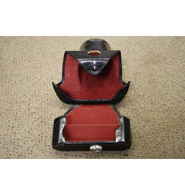 Nikon CH-1 Case (F2/F2S/Photomic With WA Or Normal Lens/Finder)