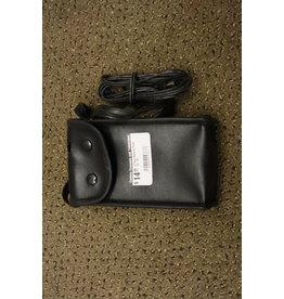 D Size Battery Pack (4-D)