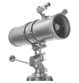Explore One Explore One Aurora II Flat Black  114mm f/4