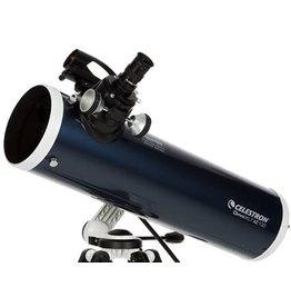 Celestron Celestron Optical Tube Assembly  for Omni AZ130