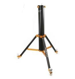 William Optcis William Optics 1000 mm Mortar Tri-Pier (Specify Color)