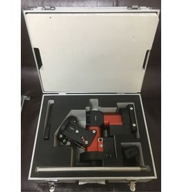 iOptron Ioptron CEM40 Mount with iPolar and Standard Tipod NO Case