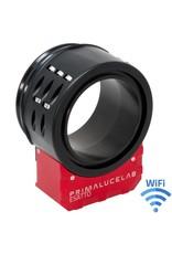 """PrimaLuceLab PrimaLuceLab ESATTO 4"""" robotic microfocuser"""