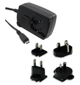 DayStar DayStar Filters Quark USB Power Cable (6')